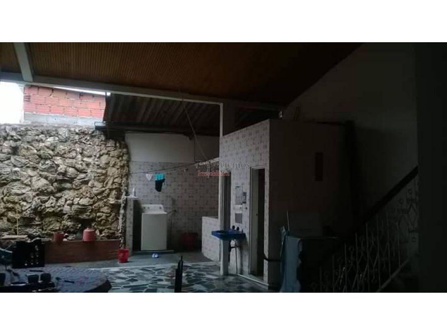 venta de casa en gaitan neiva