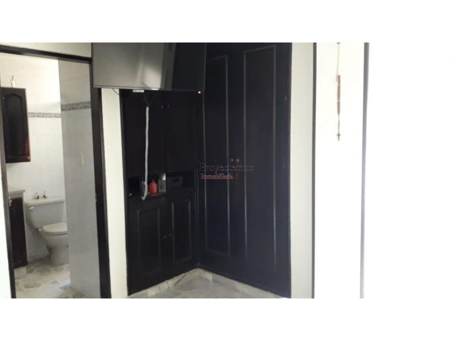 venta apartamento edificio mirador del cerro calixto neiva