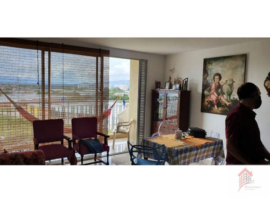 venta apartamento en conjunto multicentro neiva