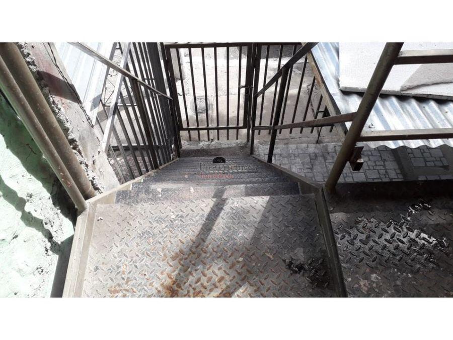 venta casa con apartamento portal acazuela neiva