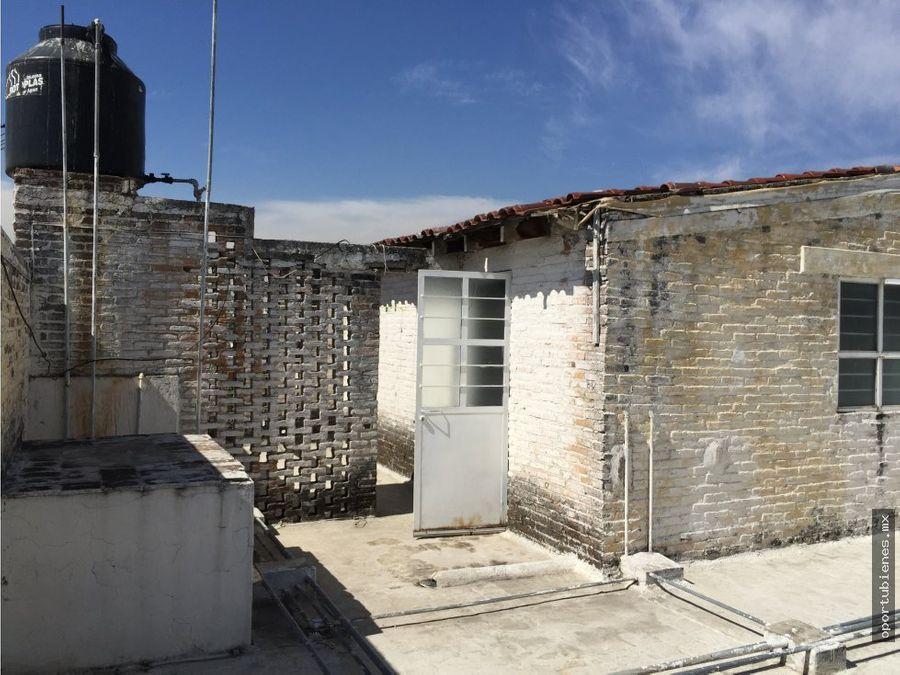 casa 2073 en lomas de atemajac
