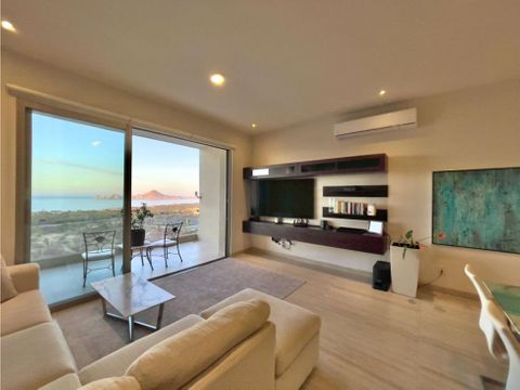 this is a must see rental penthouse 3400 usd vista vela