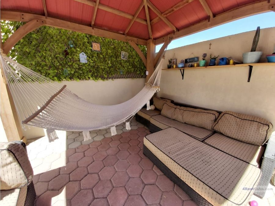 for rent beautiful house at ventanas phase 2b 1800 usd