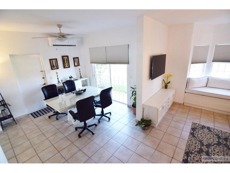 for rent beautiful house at corridor 1100 usd