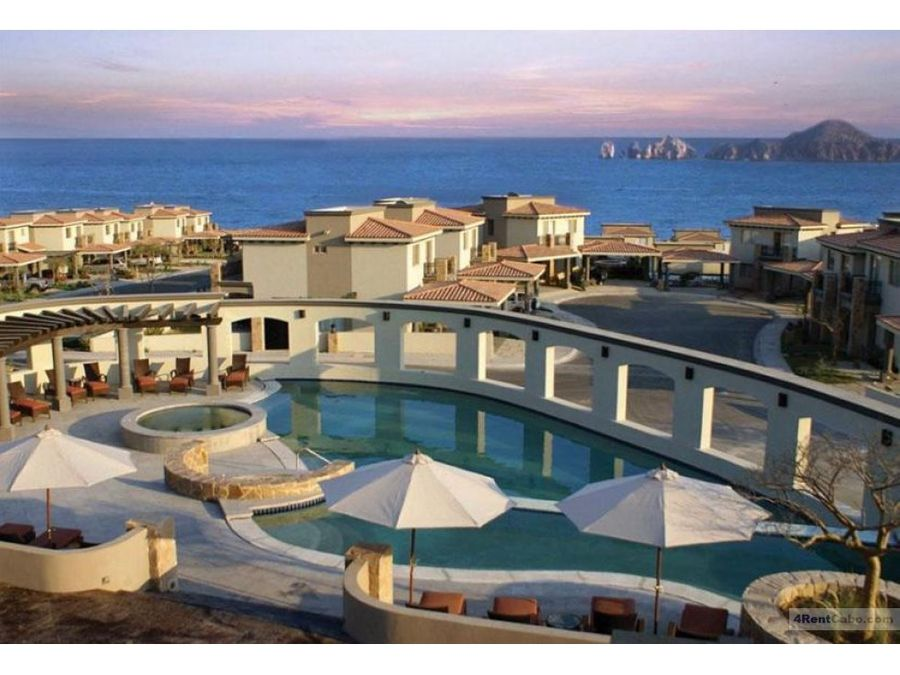 for rent beautiful condo at ventanas 1600 usd
