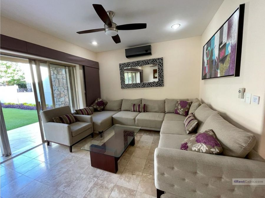 stunning house for rent only 2200 usd