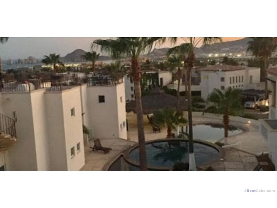 for rent beautiful house at tezal 1300 usd