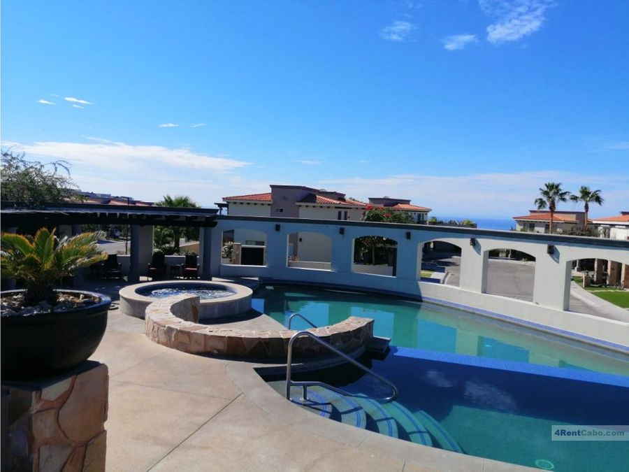 for rent beautiful condo at ventanas 1