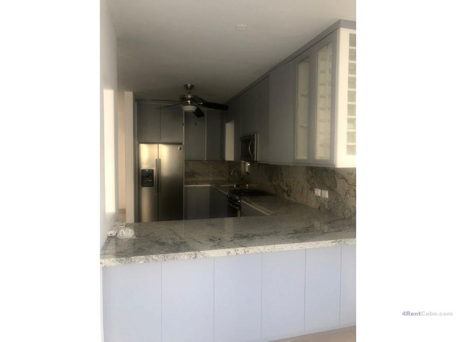 for rent unfurnished charming home 999 usd