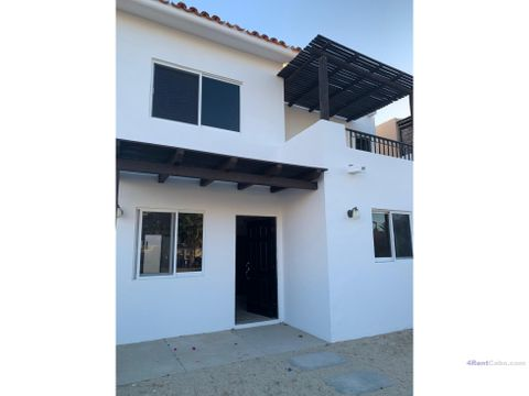 for rent right behind costco 1100 usd