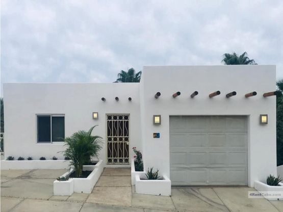 for rent cabo bello house