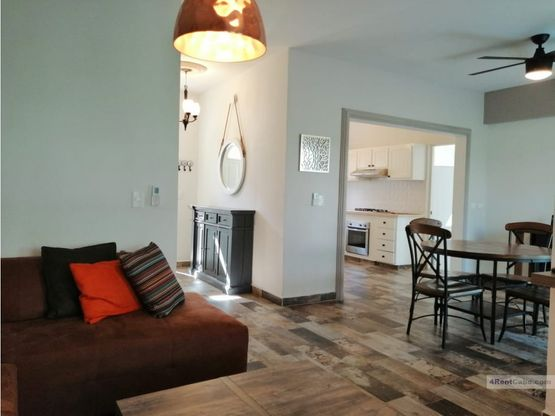beautiful house 4rent at residential amalfi 1100 usd