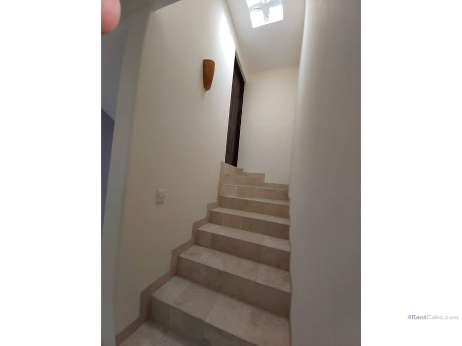 for rent great home with private pool 2750 usd