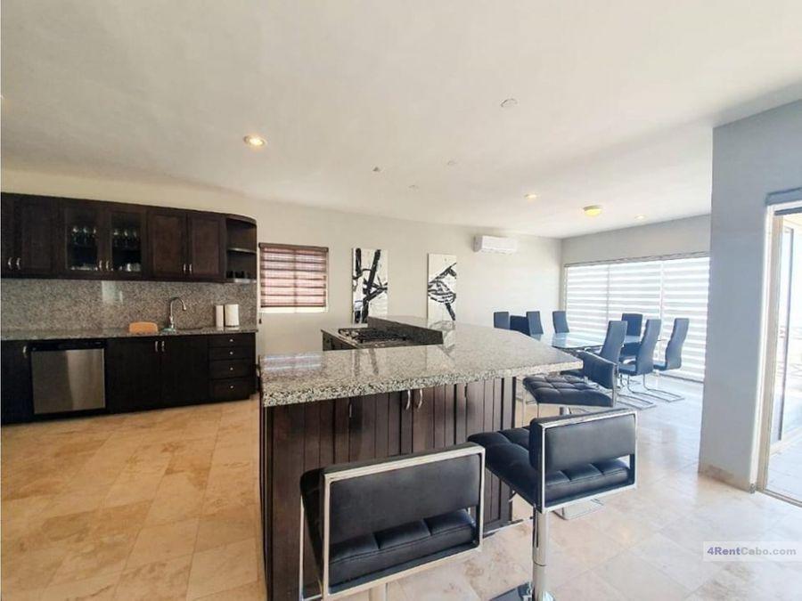 house for rent ventanas 1700 usd