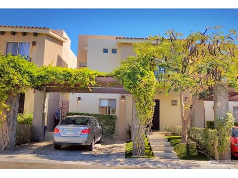 great house for rent 1600 usd
