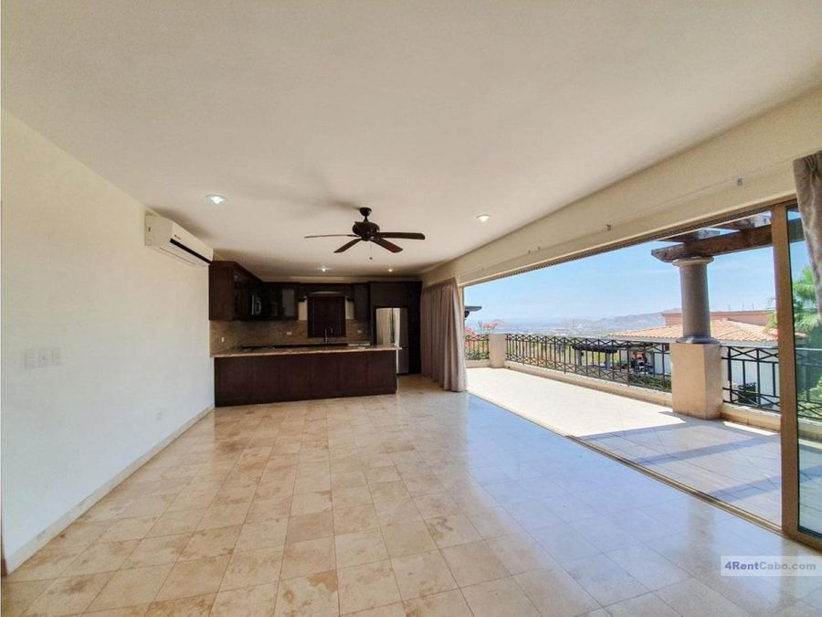 stunning house at ventanas for rent 1950 usd