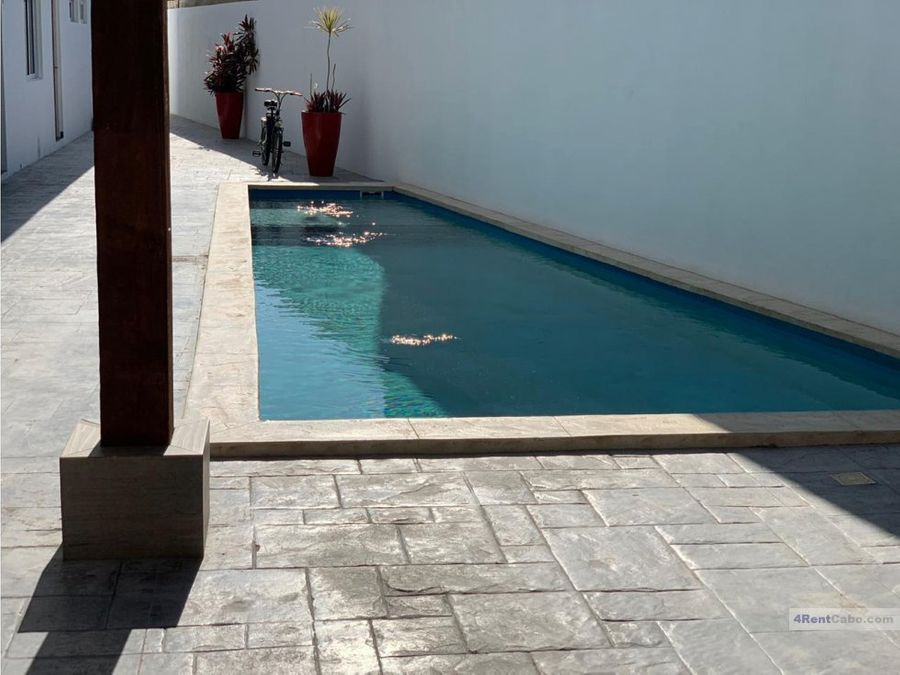 for rent beautiful oceanview penthouse 1000 usd