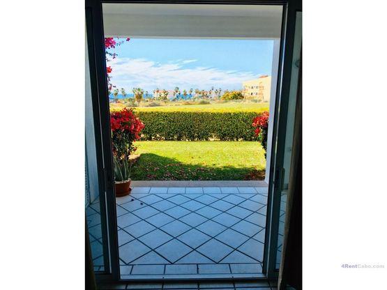 for rent condo in hotel zone sjd 1500 usd