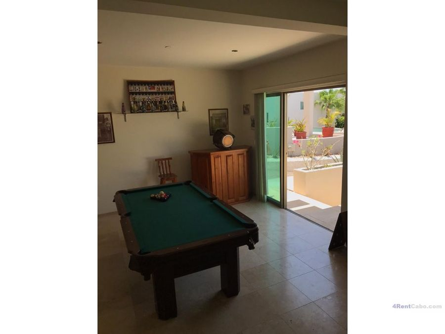 for rent great home at corridor 1100 usd