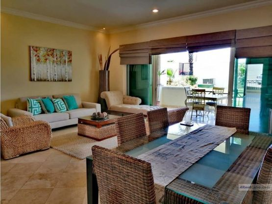 for rent beautiful condo at medano beach