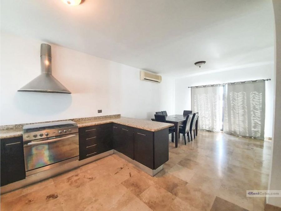 nice house for rent at tezal 1300 usd