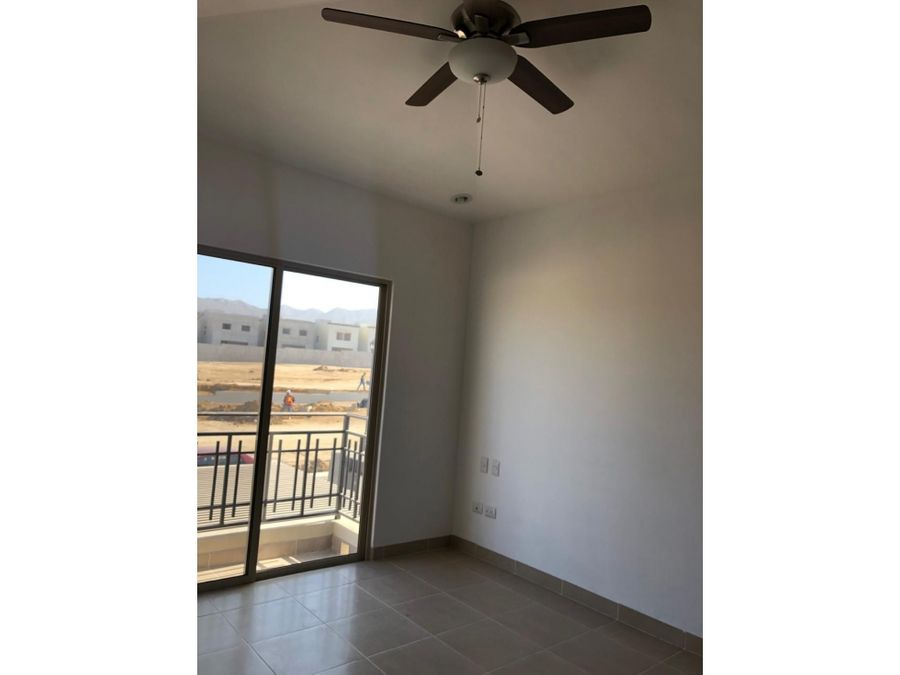 unfurnished house for rent 1200 usd