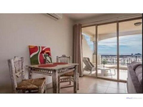for rent beautiful 3 bedroom condo 1300 usd