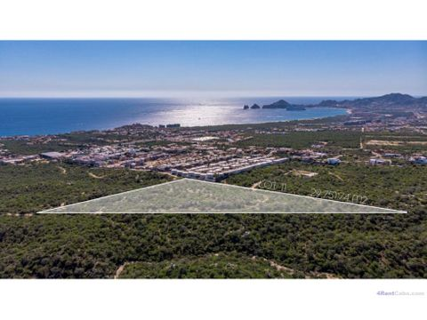 2677656 29752m2 looking for developing land