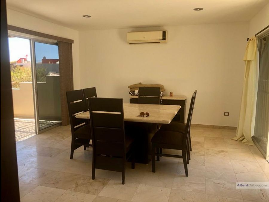 for rent house at tezal 1000 usd