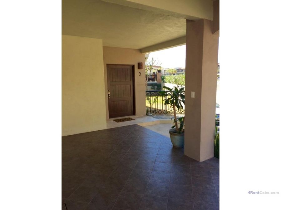 for rent house in ventanas 2