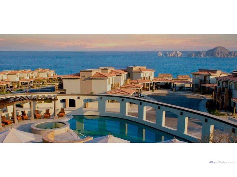for rent beautiful condo at ventanas 1600 usd