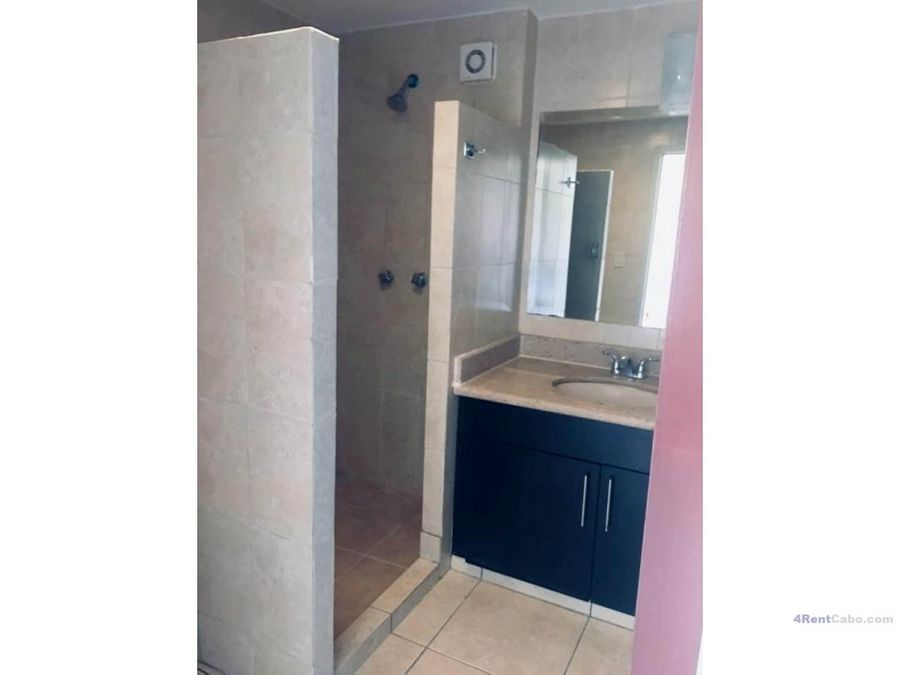 for rent great condo at sunset 800 usd