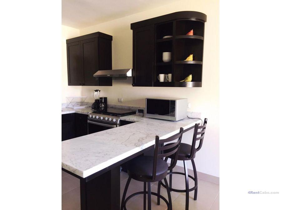 for rent beautiful 1 bedroom condo 700 usd