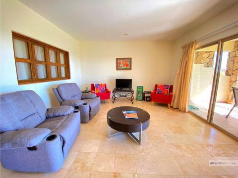 for rent beautiful condo at ventanas 3