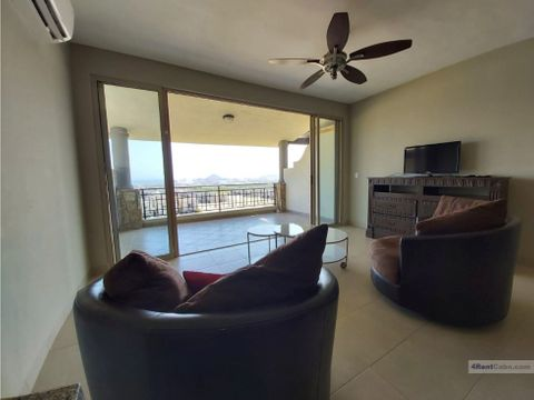1600 3br for rent beautiful for rent bat cabo del mar
