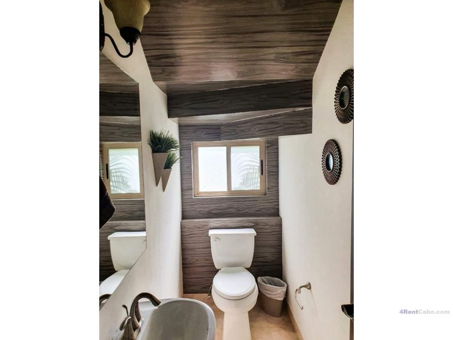 4rent beautiful home in ventanas 2100