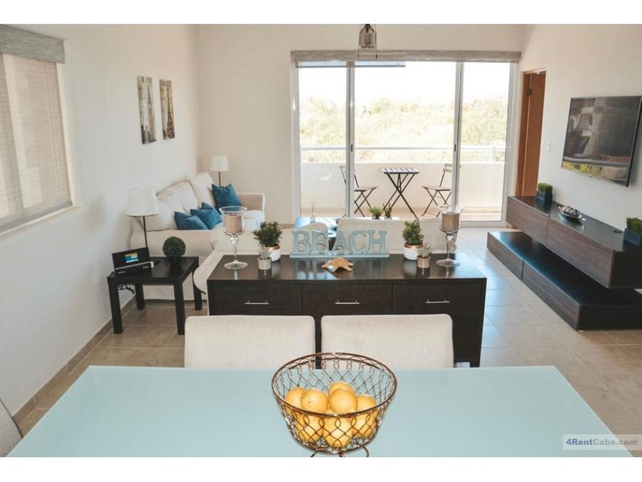 for rent few minutes from water 999 usd