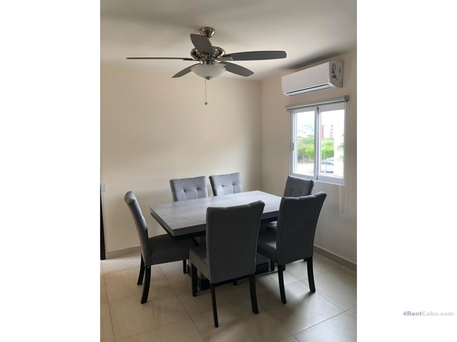 for rent waking distance to marina en beach