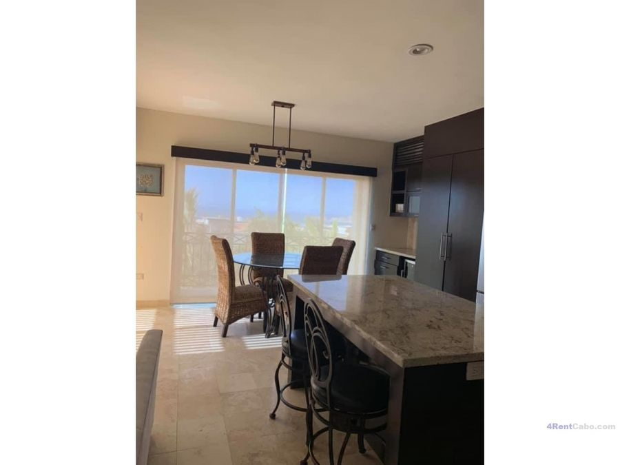 for rent lovely condo only 1450 usd
