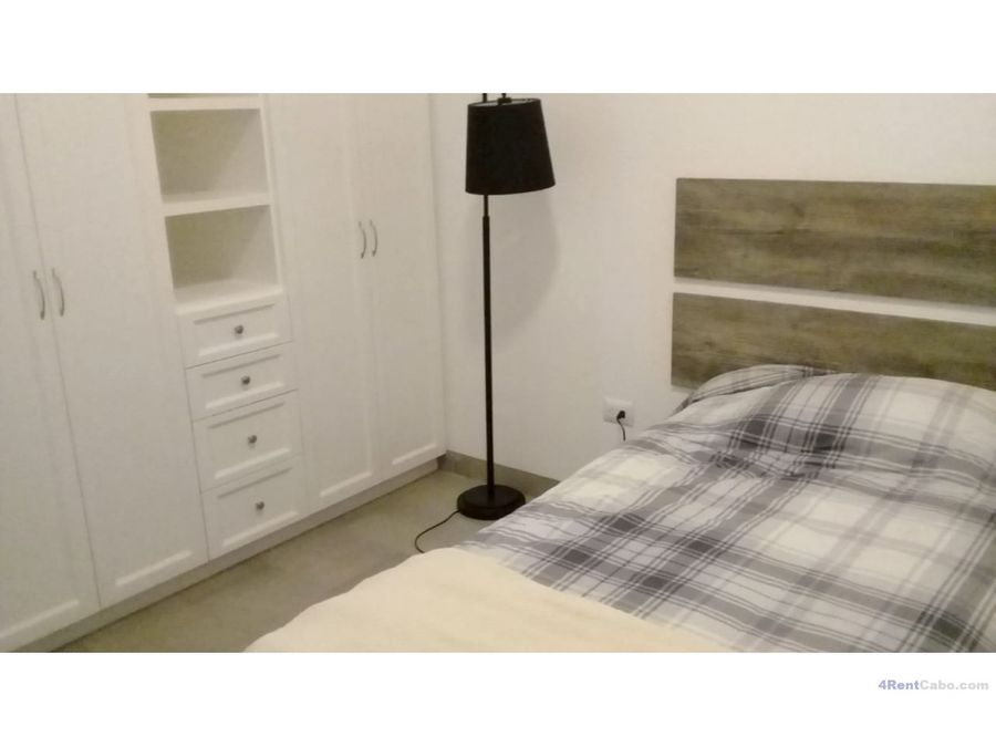 brand new townhome 1000 usd
