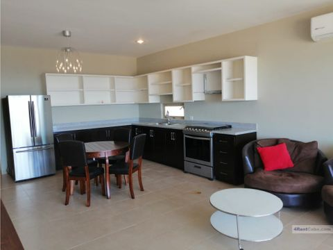 for rent beautiful penthouse 1600