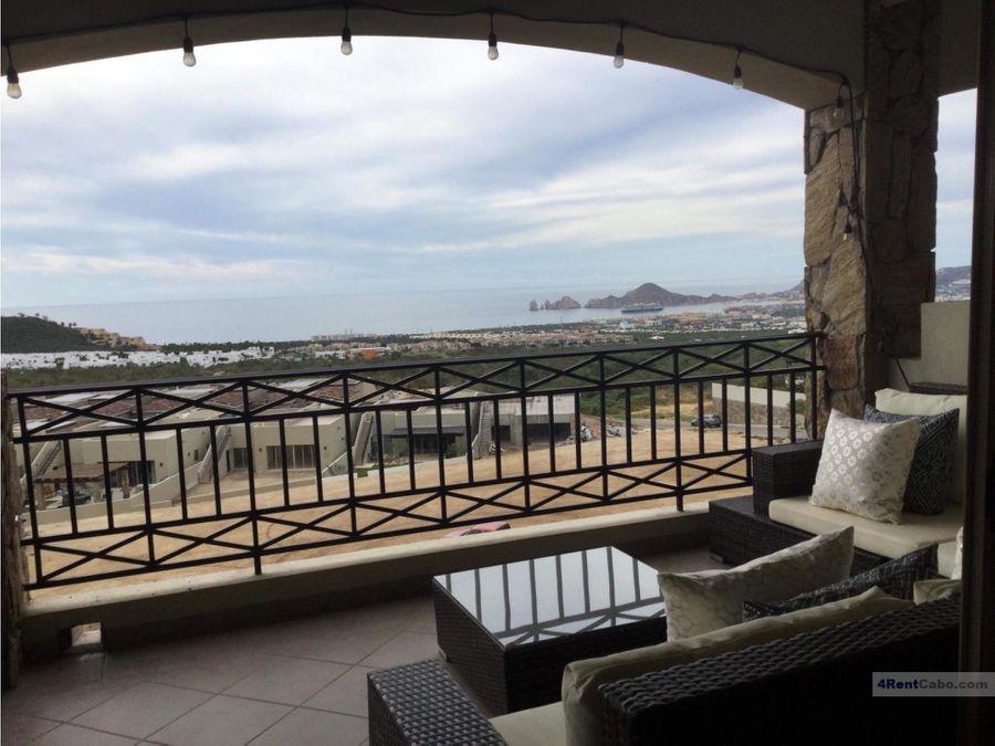 for rent ocean view condo 1600 usd