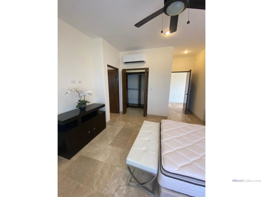 best priced penthouse for rent 1750 usd