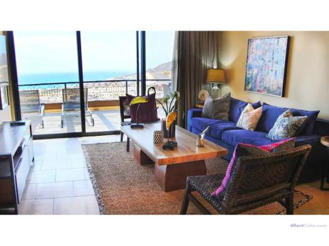 3500 3br copala 3 brm ph for rent