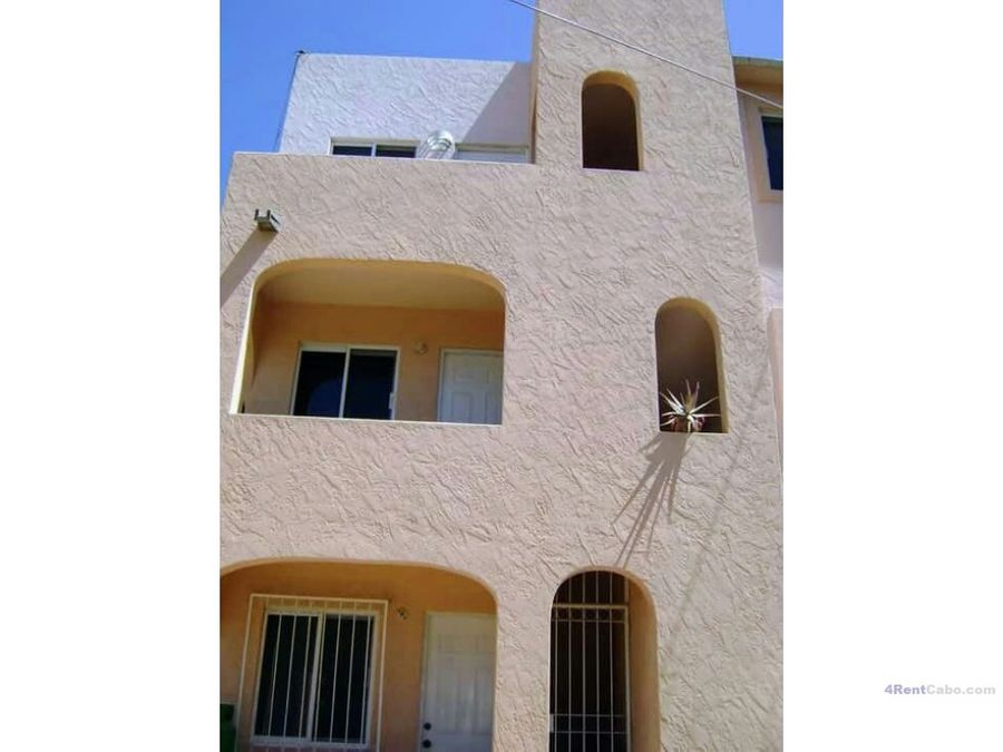 for rent downtown apartment 499 usd