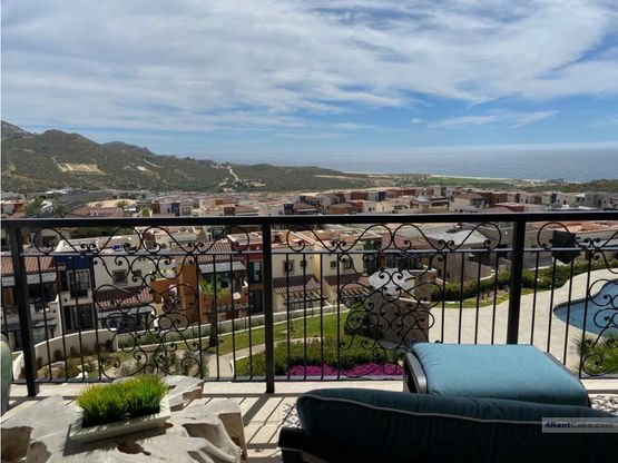 amazing rental condo at copala only 1950 usd