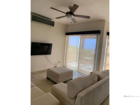 for rent charming condo at ventanas 1450 usd