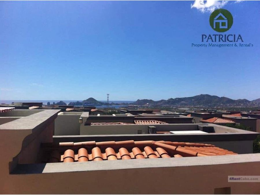 4rent great home at ventanas 2200