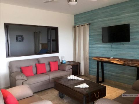 for rent ocean view condo 1600 usd