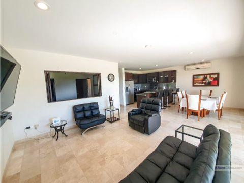 fantastic ground floor unit for rent 1550 usd